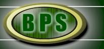 Reliable Bar Code Printer Repairs by Bar Code Printer Services, Ltd.