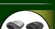 Symbol General-Purpose Barcode Scanners by Barcode Printer Services, Ltd.