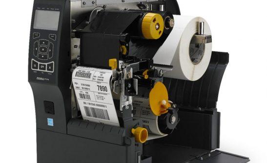 zt410-thermal-printer-zt41042-t410000z-cbb